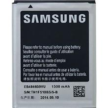 SAMSUNG Galaxy Wonder W I8150 Battery